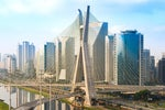 Compasso UOL: Powering the Digital Transformation of Brazil's Largest Companies