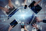 Shared Responsibility for Cloud Security: What You Need to Know