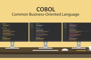 COBOL Forms the Basis for Digital Transformation