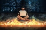 What is firewall as a service?
