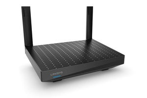 linksys mr7350 back