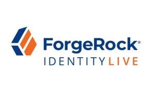 logo idlive horz 02182020 1200x800