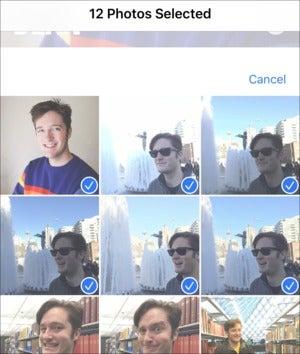 mac911 remove people photos