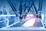 AI Conversations: Paving a Path to Intelligent Manufacturing
