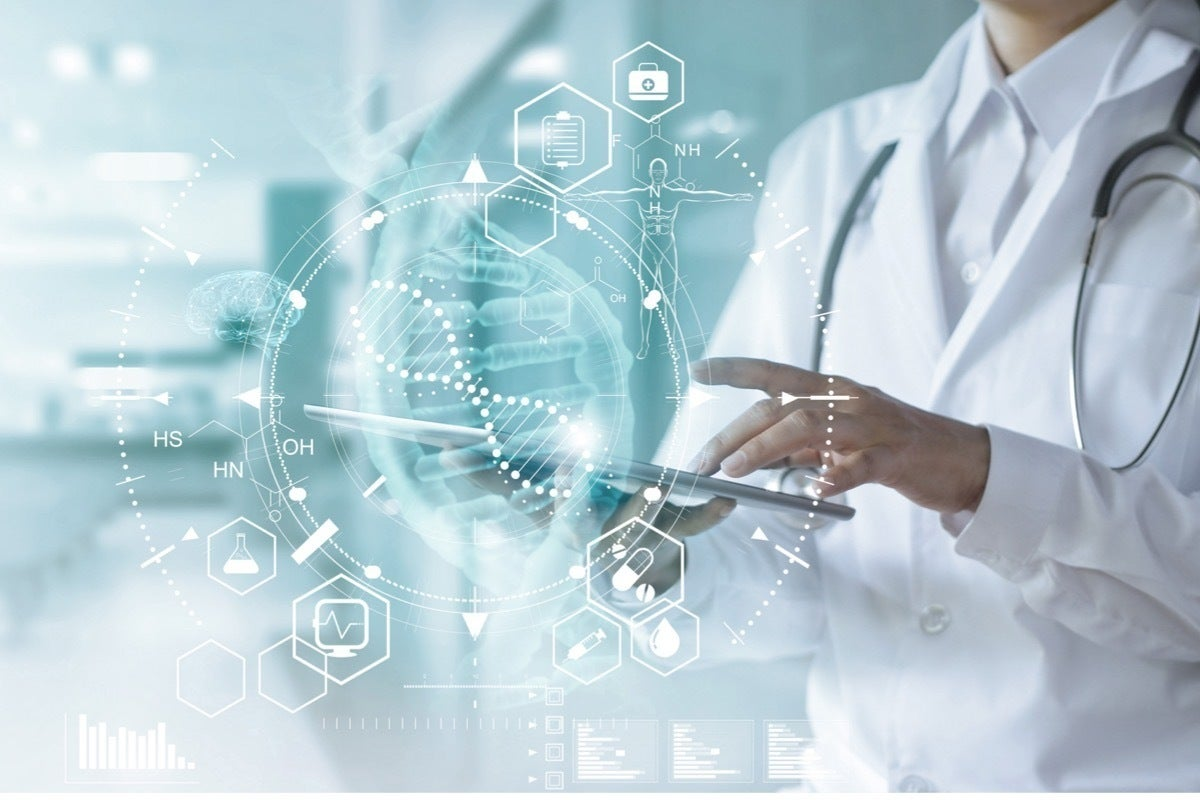Tackling the Cybersecurity Challenges Within the Healthcare Industry