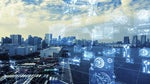 Analytics: The  Cornerstone of a Resilient Supply Chain