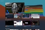 Microsoft kills Mixer streaming service, sending fans to Facebook