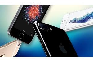 mw iphone hub 1