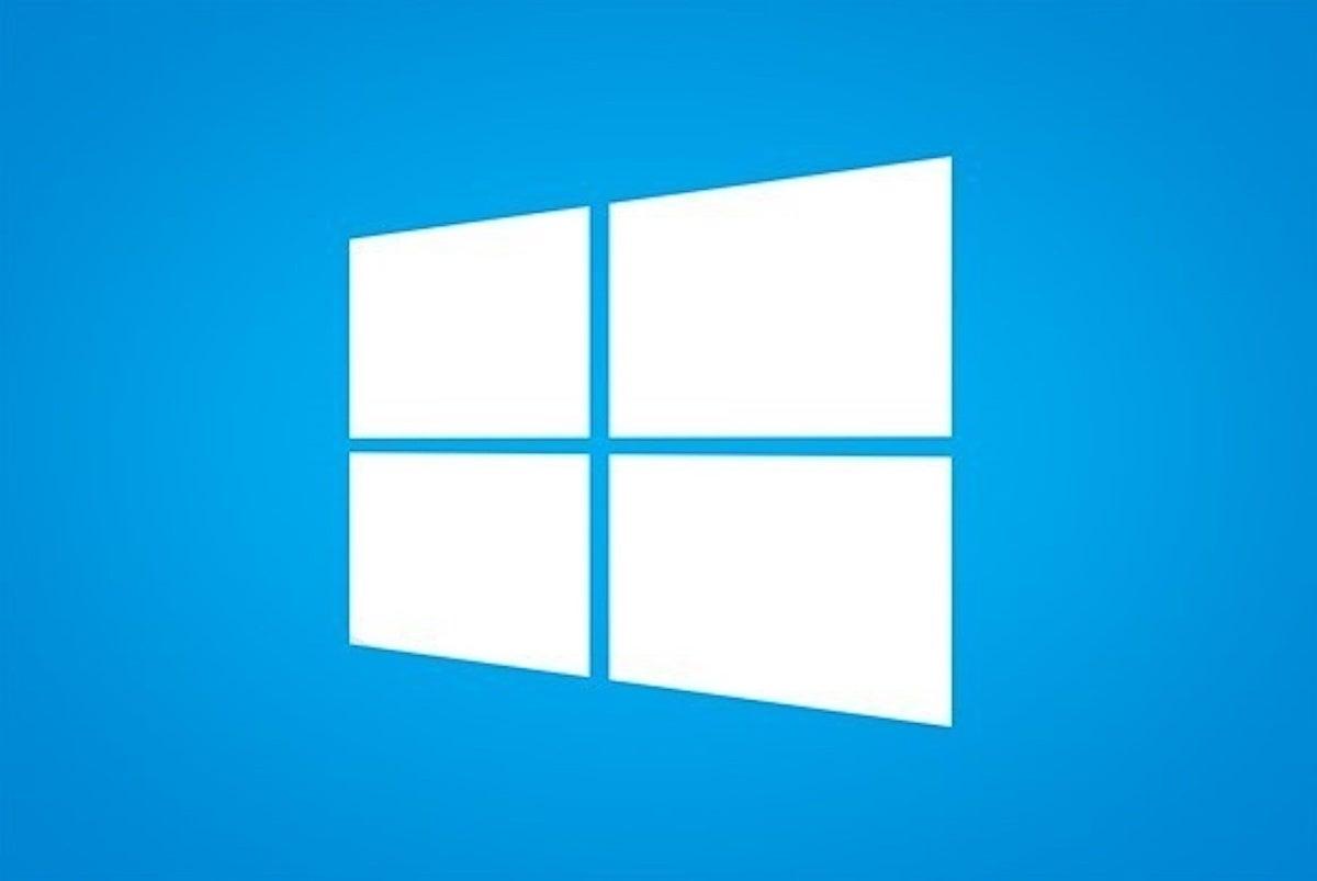 10x windows
