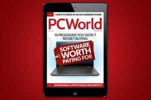 pcwdigitaledition primary june20