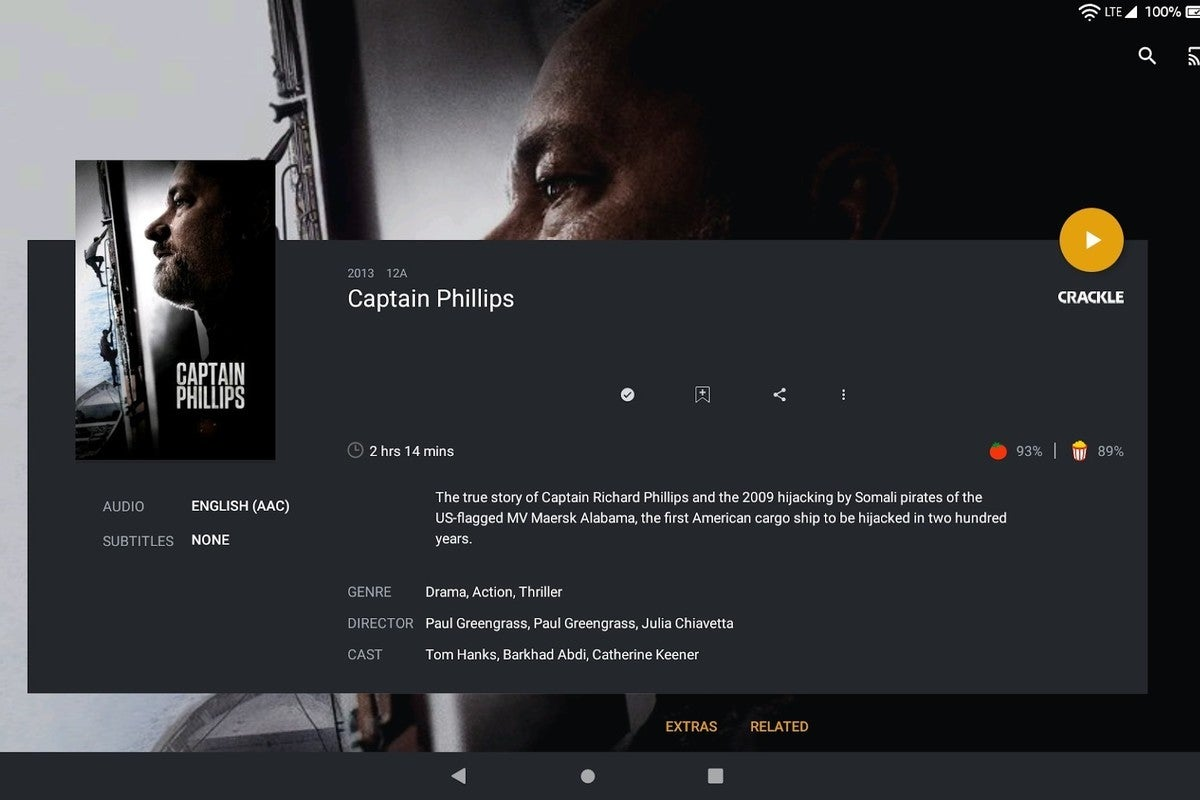 Plex App Lets You Stream Free Movies And Tv Shows Without An Account Techhive
