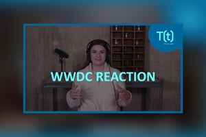 WWDC reaction, exciting iOS 14 updates