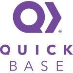 qb logo purple 150x150
