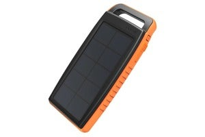 ravpowersolarcharger