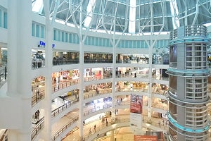 AI Conversations: Reinventing the Retail Industry with an 'Edge'