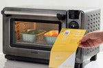 5 innovative kitchen products you can get on sale now