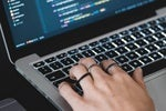 Grab this pro Python training for only $40 right now