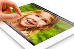 This refurbished iPad 4 bundle is perfect for upgrading on a budget