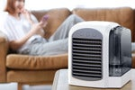 Grab this personal A/C unit for 25% off right now