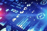 Quality Data: The Foundation of a Resilient Procurement Operation