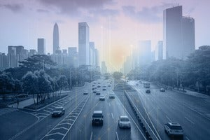 AI Conversations: Reshaping the Transportation Industry