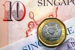 Singapore financial firms face stricter cybersecurity rules