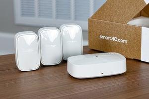 smartac hero001 2000px