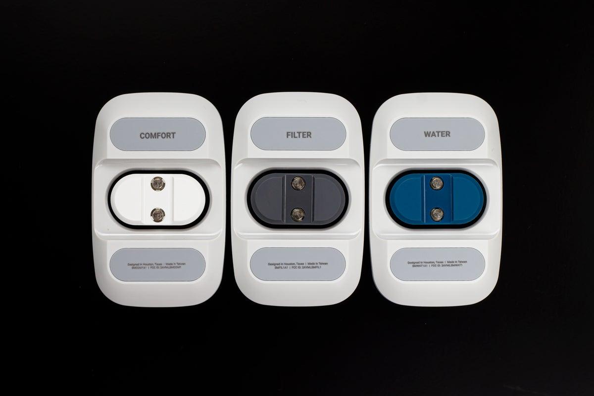 smartac sensorsuite001 2000px