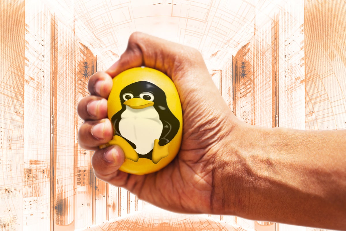 How To Stress Test Your Linux System Network World