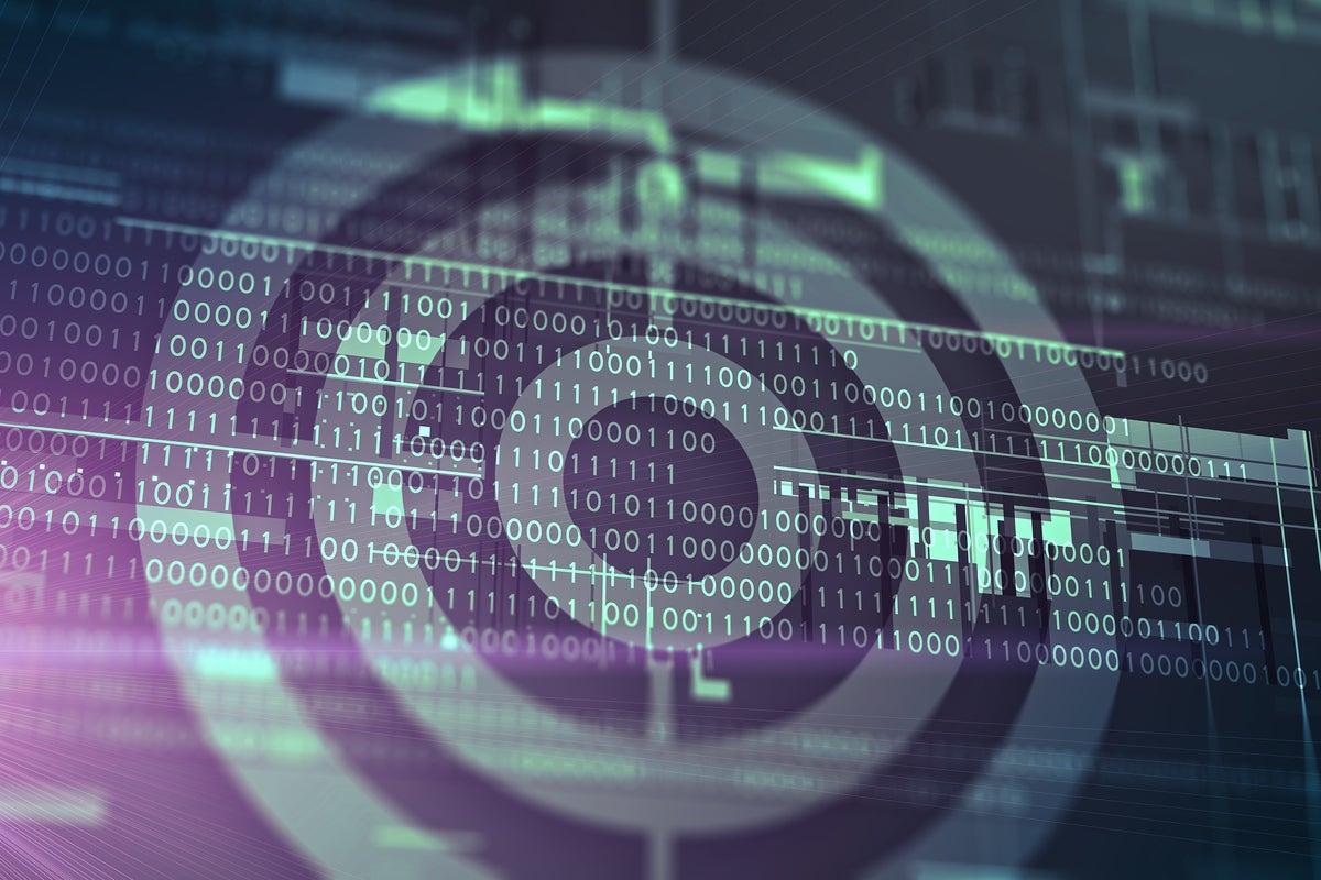 Server-side WebAssembly runtime reaches GA status