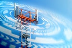 How wireless networks can battle COVID-19