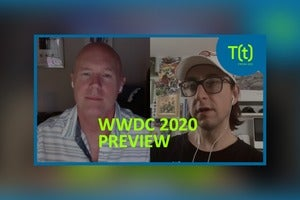 WWDC 2020: Predictions and wishlist