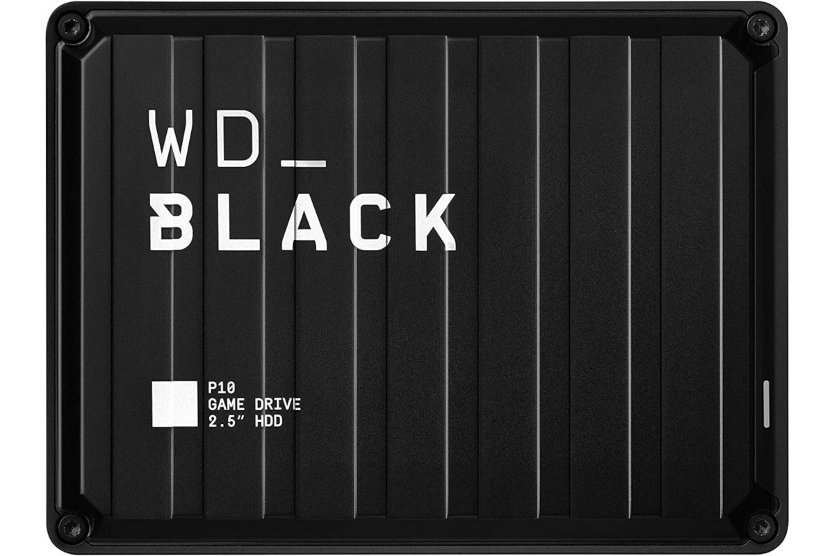 wdblackp10