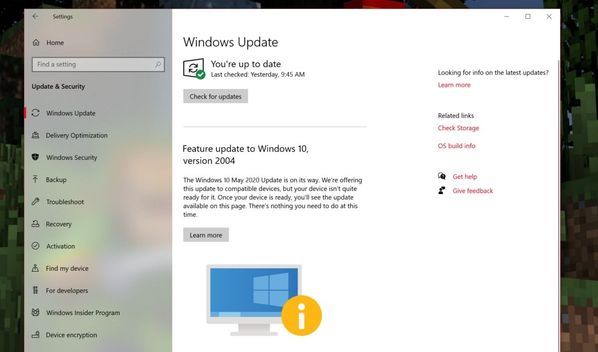 windows-10-2004-on-hold-100847604-large.