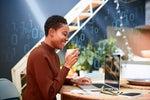 Introducing Microsoft's Dataflex low-code data platform