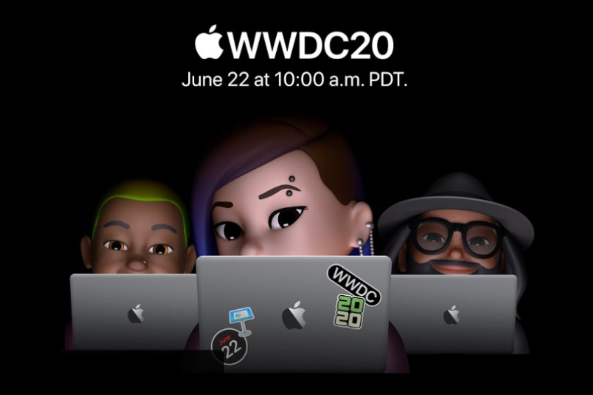 wwdc20 when to watch
