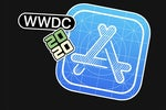 WWDC20: What not to expect
