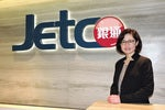 Jetco's approach to advancing open banking in Hong Kong