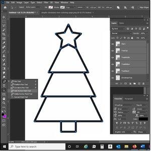 03 how to create custom photoshop shapes