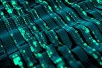 abstract data flows / data streams