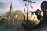 Assassin's Creed Valhalla hands-on preview: More natural, more serious, more vikings