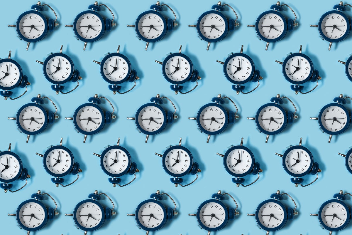 The value of time series data and TSDBs