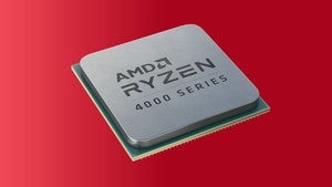 amd ryzen 4000g primary