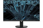 Upgrade to a pixel-packed 4K display for only $229