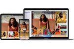 Coping with inconsistent facial recognition in Apple Photos