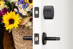 august wi fi smart lock lifestyle