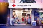How the Australian Red Cross is using tech to handle COVID-19 fallout