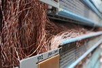 New Zealand begins the long goodbye to its copper network