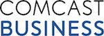 comcastbusiness 3c logo rgb copy