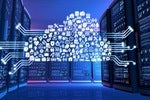 Bringing Mainframe And Cloud Together Is Changing Cultures For The Better